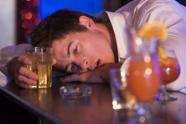 disminuye tu consumo de alcohol