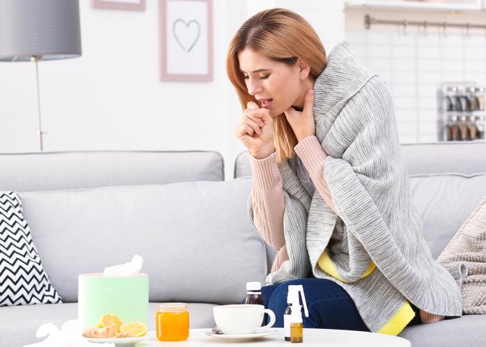 que diferencias existen entre la gripe y el resfriado