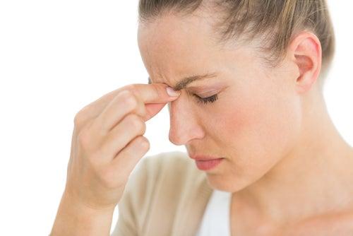 dolor de cabeza que hacer