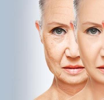 problemas con el envejecimiento