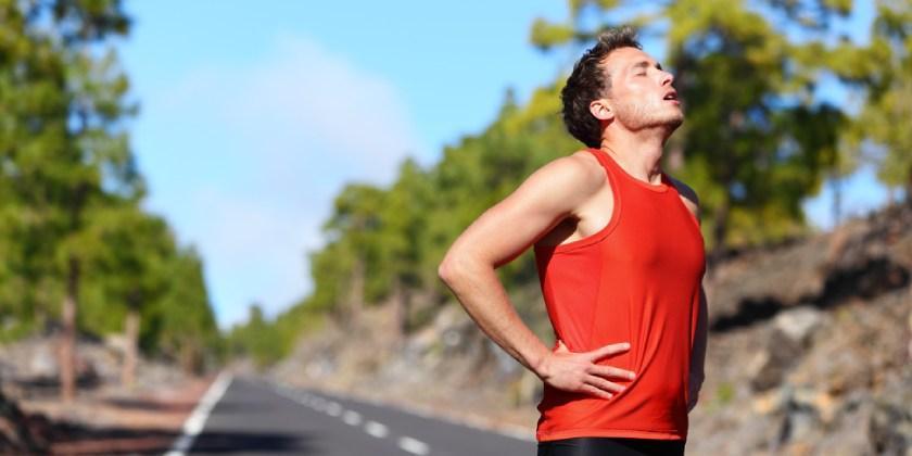 cuídate coronavirus y has ejercicio